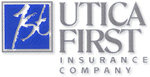 Utica First Payment Link