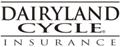 Dairyland Cycle Payment Link