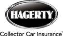 Hagerty Payment Link