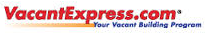 Vacant Express Payment Link