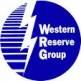 Western Reserve Payment Link